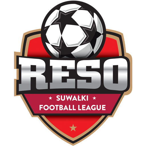 RESO Suwałki Football League